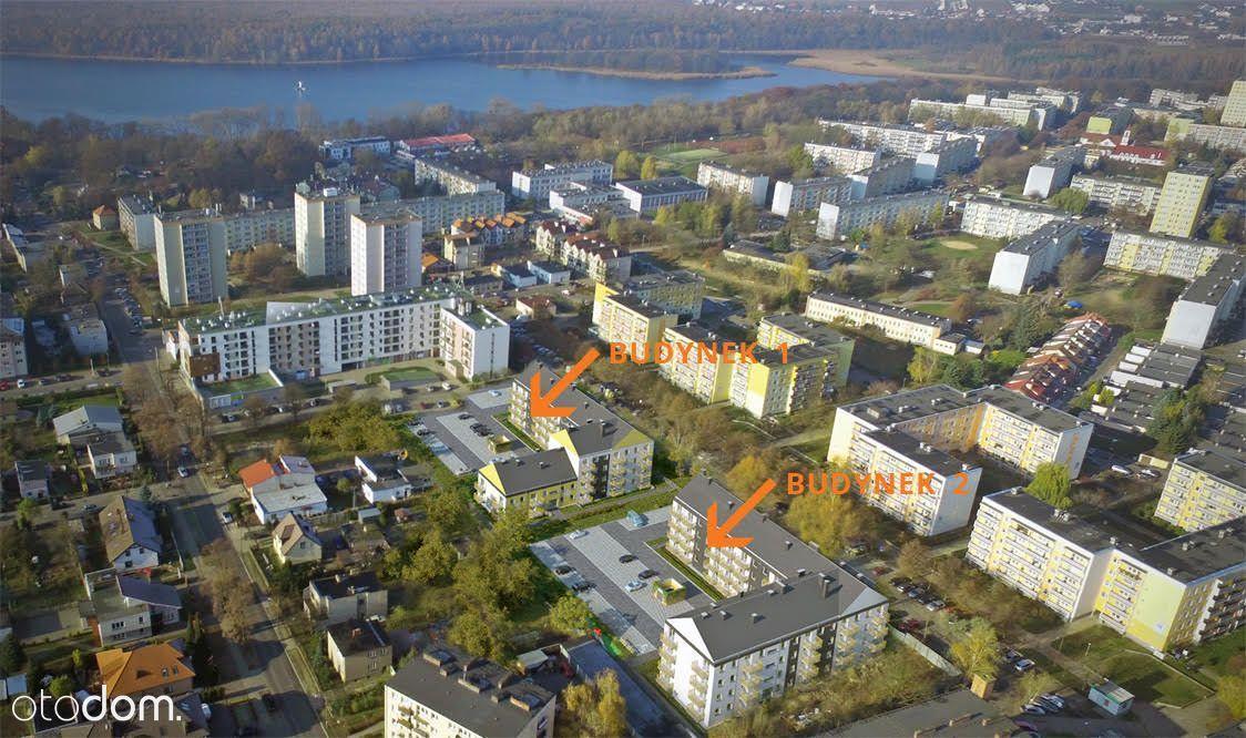 Inwestycja deweloperska, Swarzędz, poznański, wielkopolskie - Foto 2