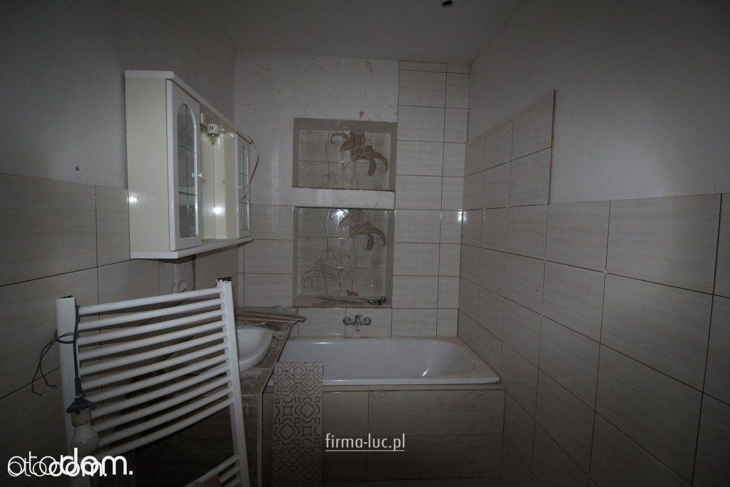 Dom na sprzedaż, Ściechówek, gorzowski, lubuskie - Foto 12