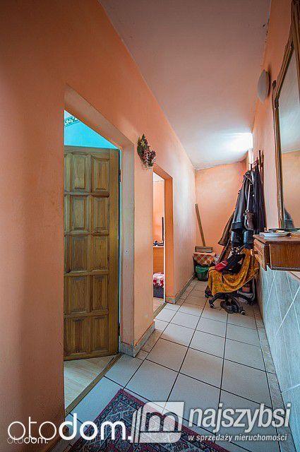 Dom na sprzedaż, Płoty, gryficki, zachodniopomorskie - Foto 14