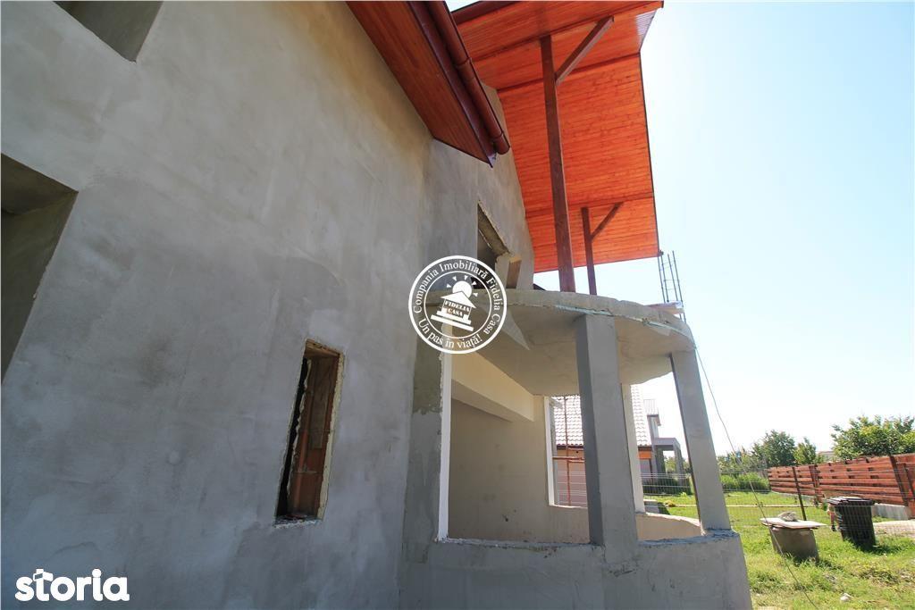 Casa de vanzare, Iași (judet), Holboca - Foto 2