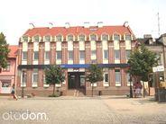 Lokal użytkowy na sprzedaż, Kutno, kutnowski, łódzkie - Foto 1