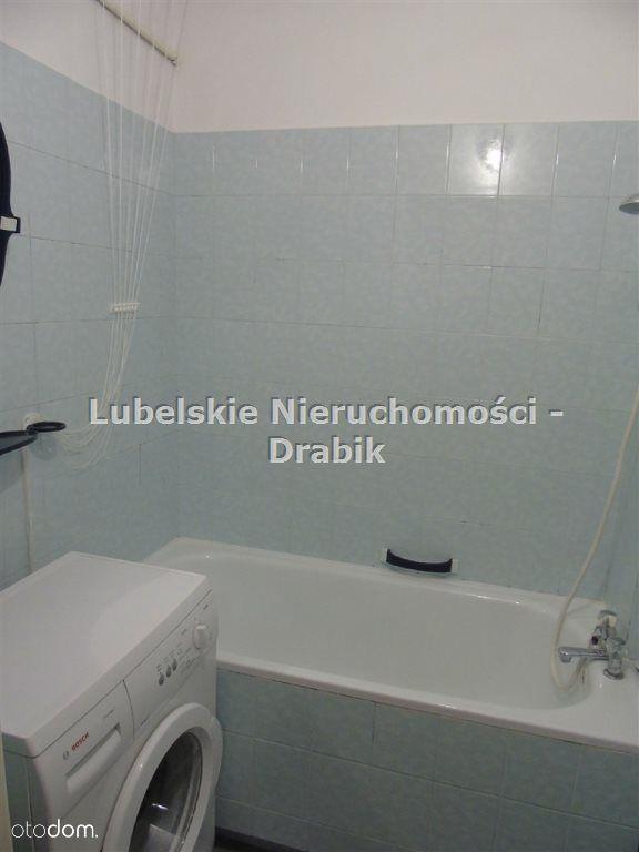 Mieszkanie na sprzedaż, Lublin, os. Zana - Foto 10