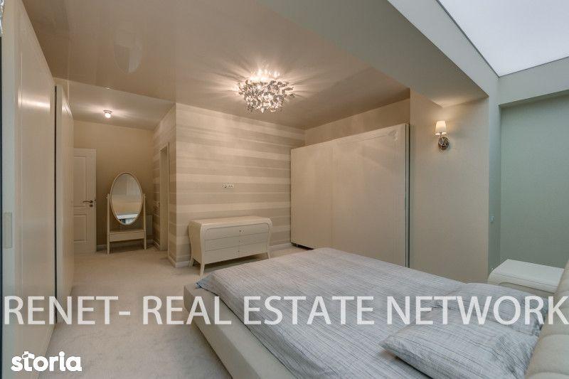 Apartament de inchiriat, București (judet), Vitan - Foto 11