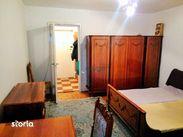 Apartament de vanzare, Cluj (judet), Aleea Snagov - Foto 3