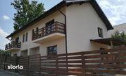 Casa de vanzare, Iași (judet), Bulevardul Tudor Vladimirescu - Foto 5