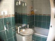 Apartament de vanzare, Hunedoara (judet), Dacia - Foto 10