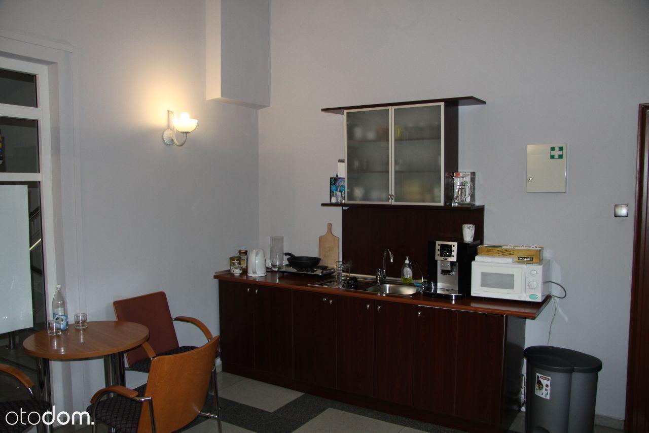 Lokal użytkowy na wynajem, Wrocław, Krzyki - Foto 9