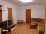 Apartament de inchiriat, București (judet), Strada Ciucea - Foto 2