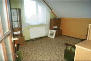 Dom na sprzedaż, Pogórze, pucki, pomorskie - Foto 14