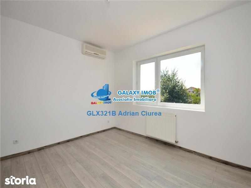 Apartament de vanzare, Ilfov (judet), Strada Erou Nicolae Iancu - Foto 9