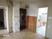 Apartament de vanzare, Cluj (judet), Strada Bucium - Foto 14