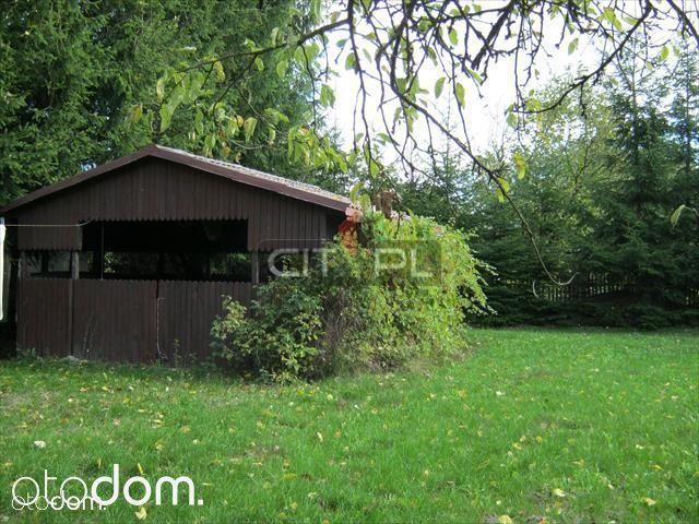 Dom na sprzedaż, Mińsk Mazowiecki, miński, mazowieckie - Foto 11
