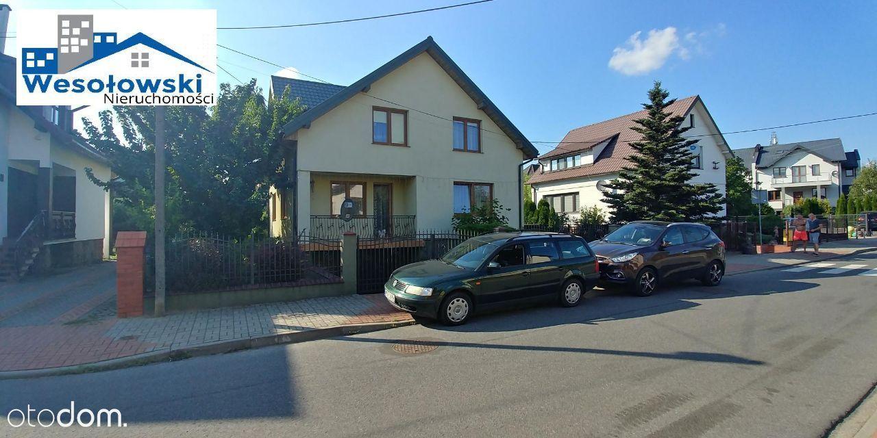 Dom na sprzedaż, Sierpc, sierpecki, mazowieckie - Foto 16
