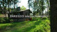 Dom na sprzedaż, Łask, łaski, łódzkie - Foto 7