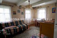 Dom na sprzedaż, Sobiatyno, siemiatycki, podlaskie - Foto 8