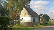 Dom na sprzedaż, Czerlejnko, poznański, wielkopolskie - Foto 3