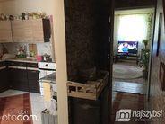 Mieszkanie na sprzedaż, Natolewice, gryficki, zachodniopomorskie - Foto 3