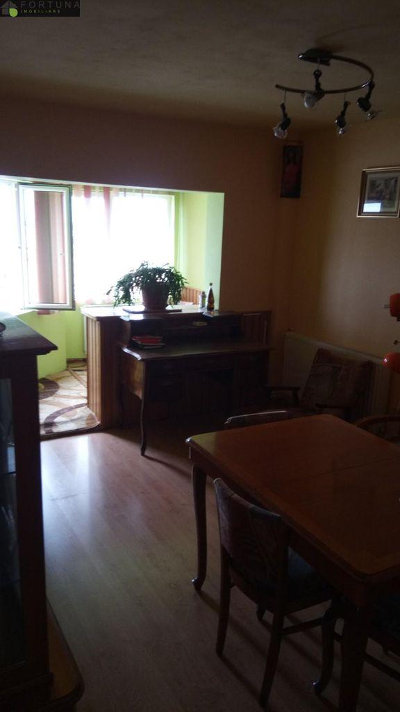 Apartament de vanzare, Brașov (judet), Florilor-Craiter - Foto 2