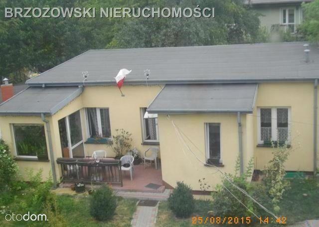 Dom na sprzedaż, Warszawa, Ursus - Foto 3