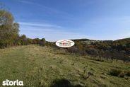 Teren de Vanzare, Cisnadioara, Sibiu - Foto 8