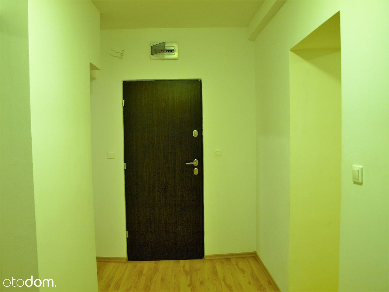 Mieszkanie na sprzedaż, Morąg, ostródzki, warmińsko-mazurskie - Foto 7