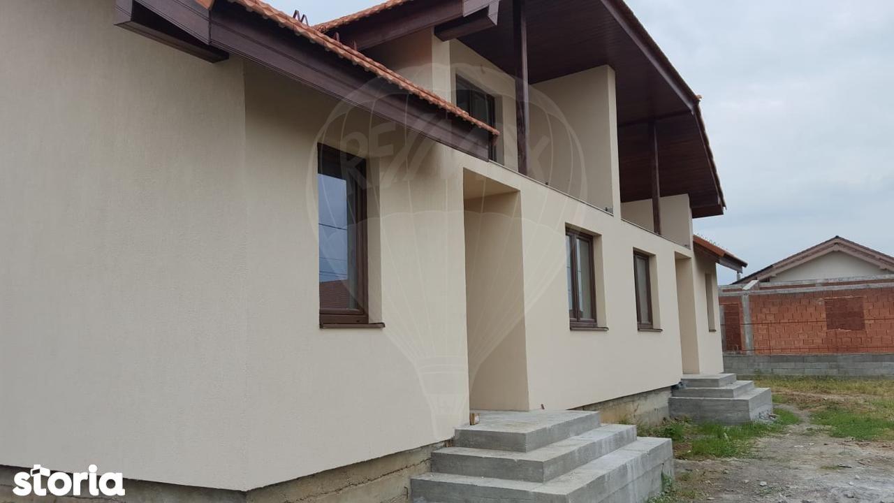 Casa de vanzare, Satu Mare (judet), Strada Dorle - Foto 19