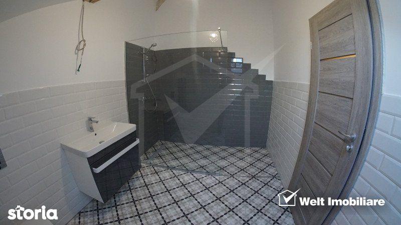 Casa de inchiriat, Cluj (judet), Între Lacuri - Foto 19
