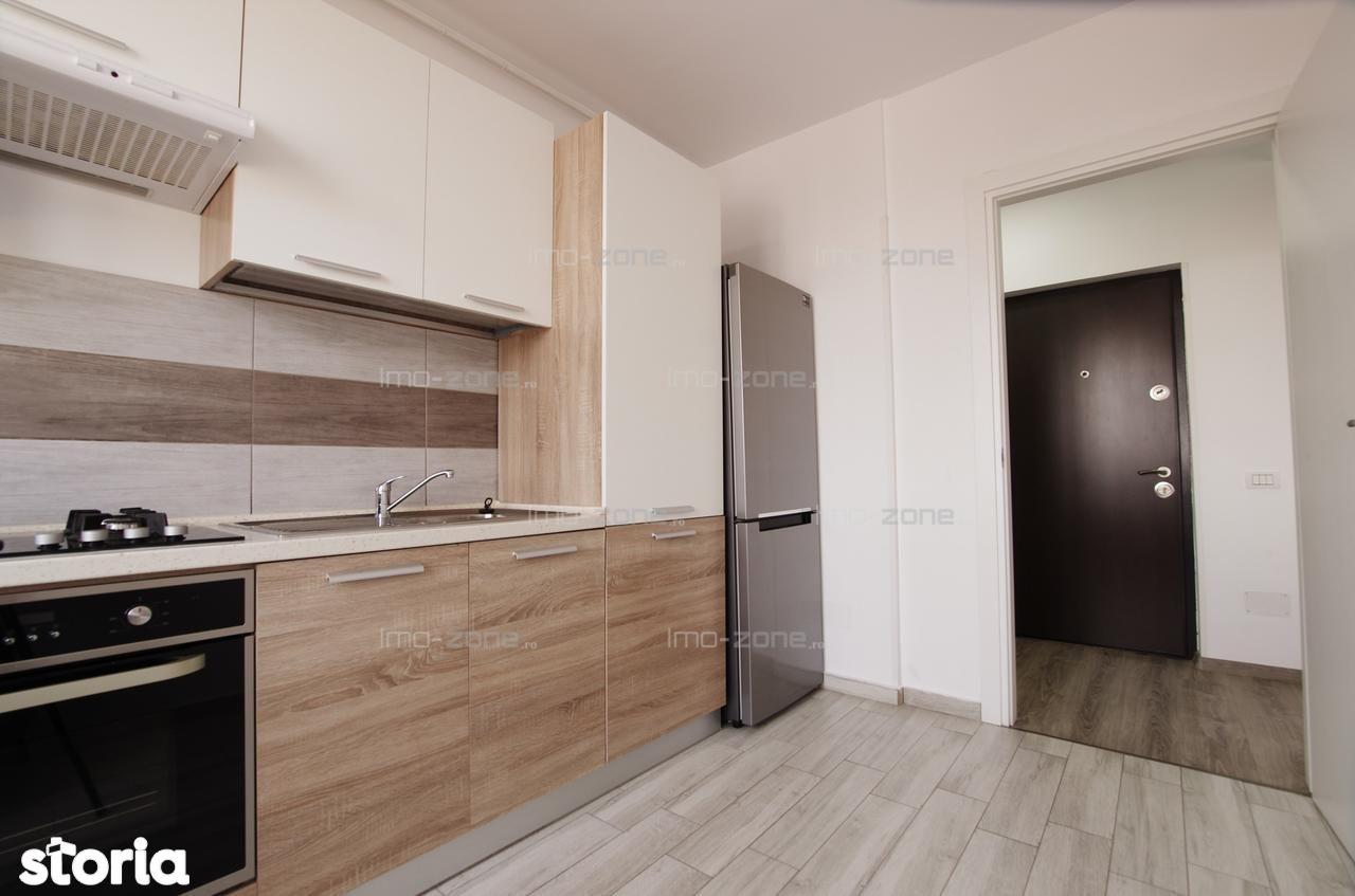 Apartament de vanzare, Ilfov (judet), Strada Coralului - Foto 8