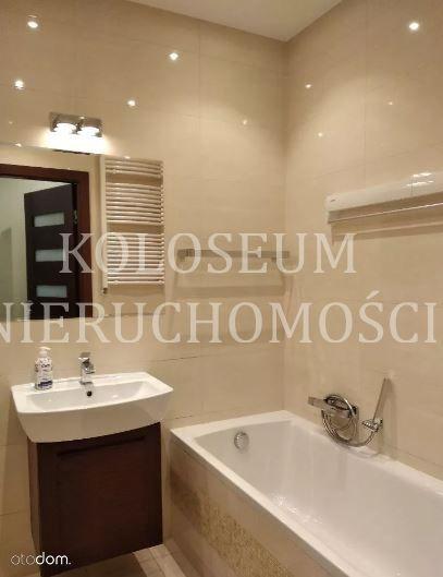 Mieszkanie na sprzedaż, Warszawa, Ursus - Foto 12