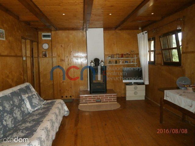 Dom na sprzedaż, Zakroczym, nowodworski, mazowieckie - Foto 7