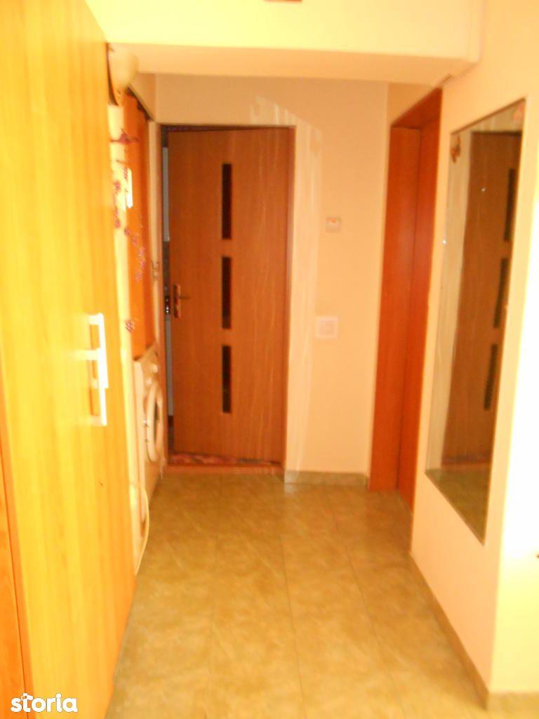 Apartament de vanzare, Cluj (judet), Strada Răsăritului - Foto 5