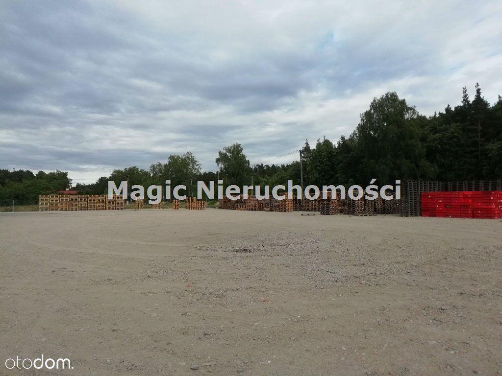 Działka na sprzedaż, Suchatówka, inowrocławski, kujawsko-pomorskie - Foto 2