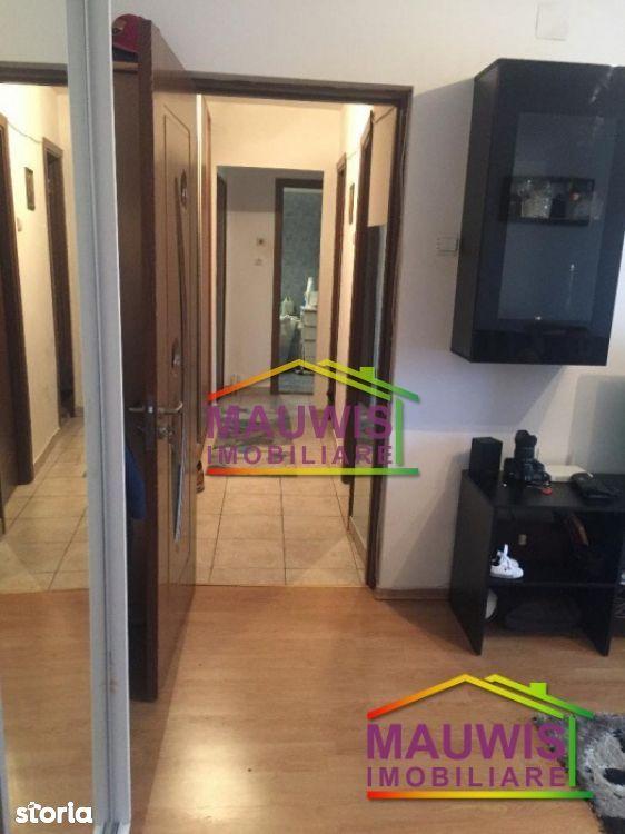 Apartament de vanzare, Bucuresti, Sectorul 2, Batistei - Foto 3