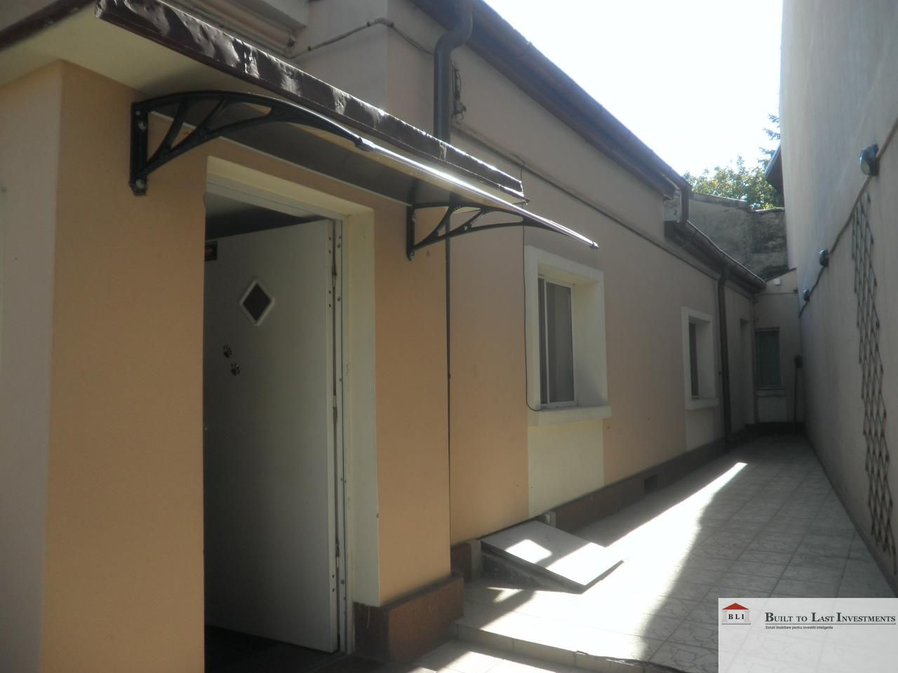 Casa de inchiriat, București (judet), Sectorul 3 - Foto 1