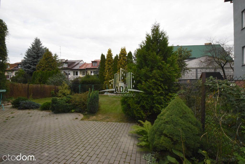 Dom na sprzedaż, Białystok, Jaroszówka - Foto 17