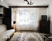 Apartament de inchiriat, Brașov (judet), Strada Țibleș - Foto 2