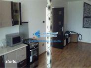 Casa de vanzare, Dâmbovița (judet), Dragomireşti - Foto 15