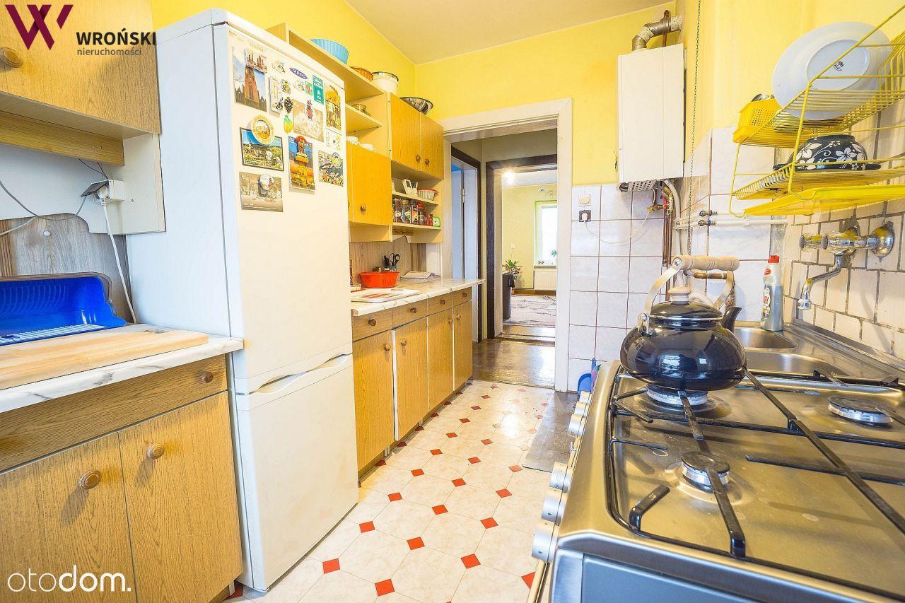 Mieszkanie na sprzedaż, Stargard, Śródmieście - Foto 4