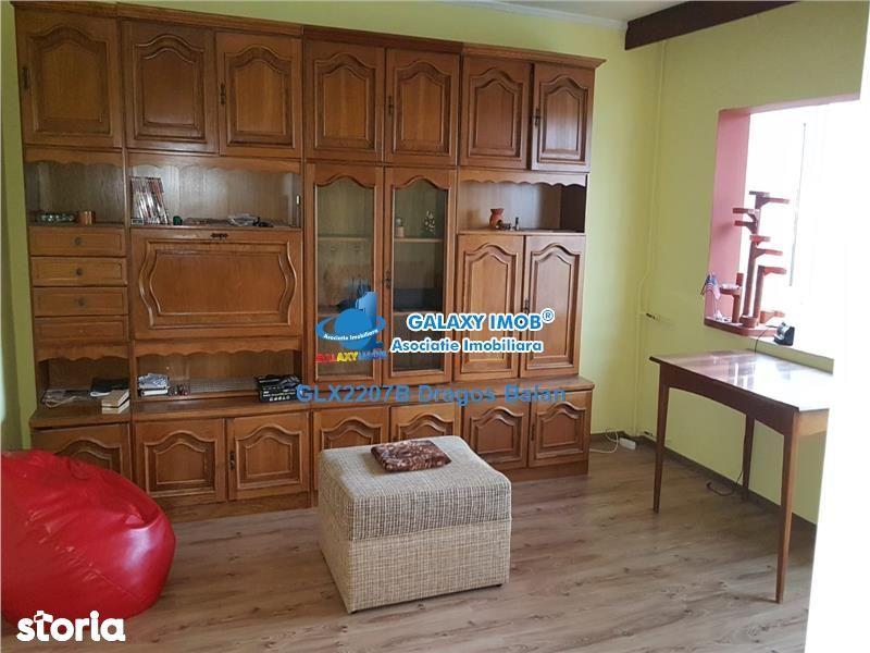Apartament de vanzare, București (judet), Strada Baicului - Foto 2