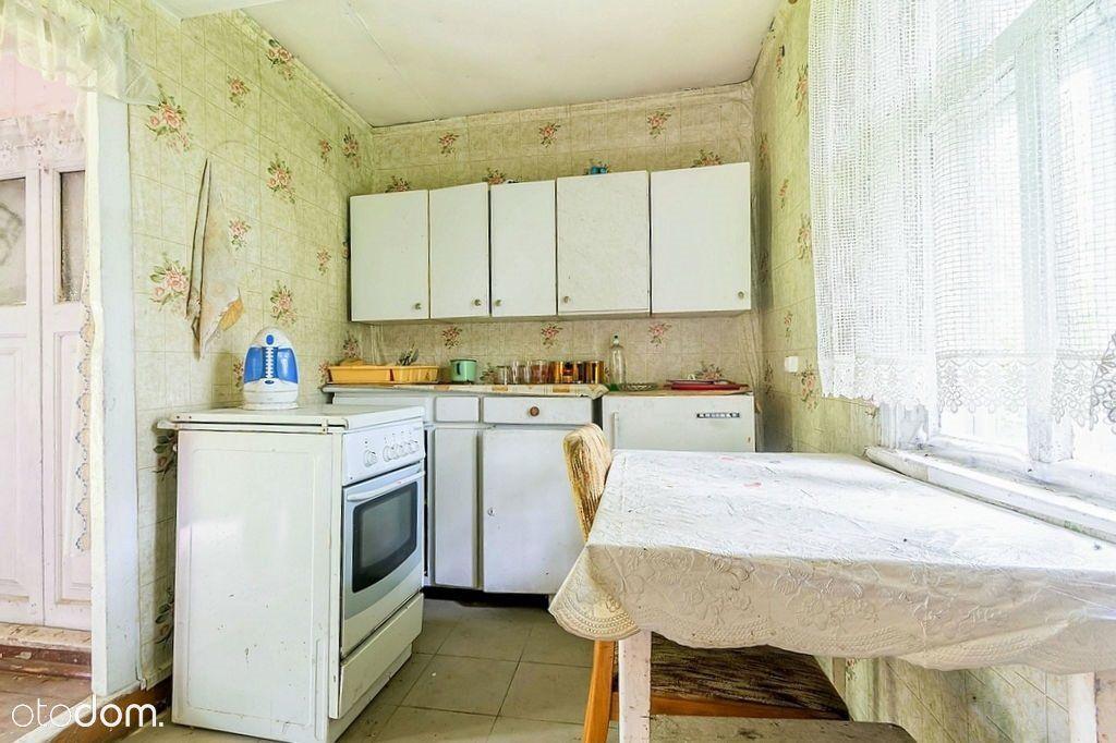 Dom na sprzedaż, Kozłowy Ług, sokólski, podlaskie - Foto 7