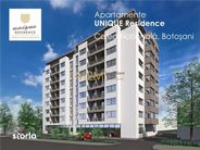 Apartament de vanzare, Botoșani (judet), Calea Națională - Foto 1