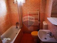 Apartament de inchiriat, Cluj (judet), Strada Cometei - Foto 7