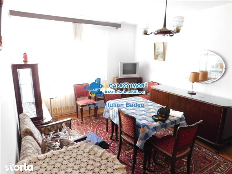 Apartament de vanzare, București (judet), Bulevardul Theodor Pallady - Foto 2
