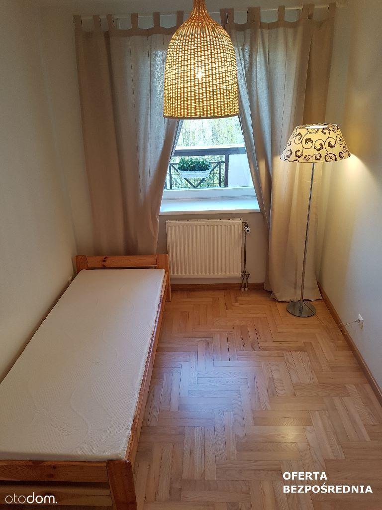 Mieszkanie na sprzedaż, Wrocław, Biskupin - Foto 5