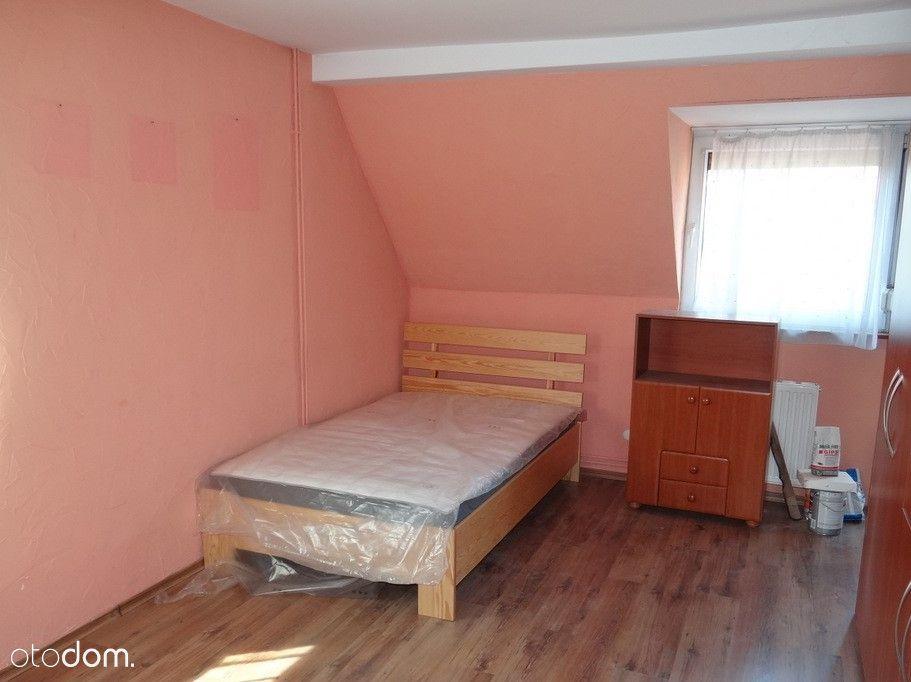 Dom na sprzedaż, Opole, Zaodrze - Foto 7
