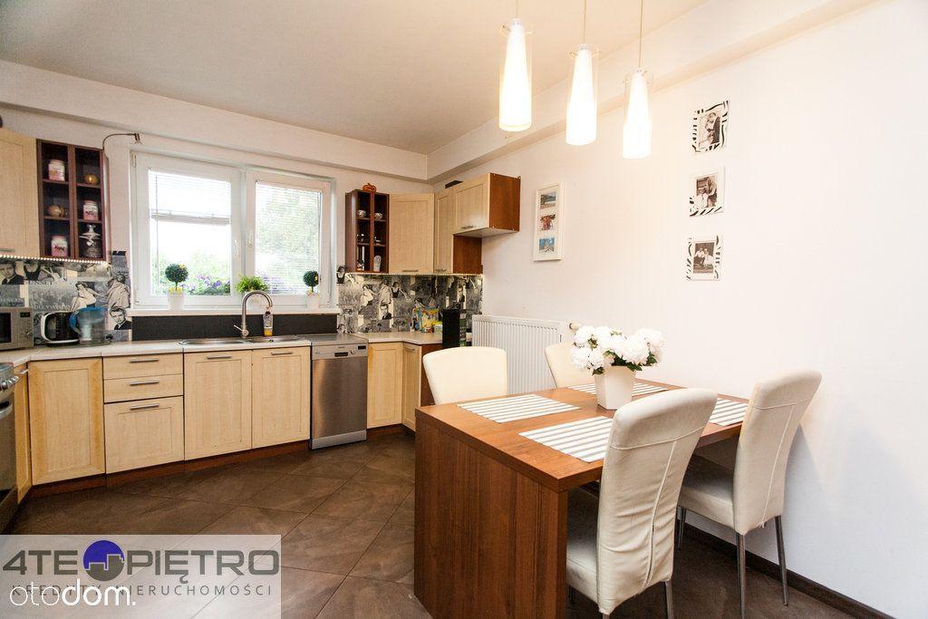 Dom na sprzedaż, Czerniejów-Kolonia, lubelski, lubelskie - Foto 17
