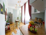Apartament de vanzare, Cluj (judet), Strada Horea - Foto 13
