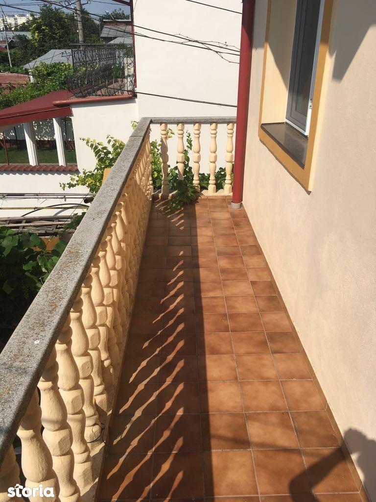 Casa de vanzare, Brăila (judet), Brăila - Foto 5