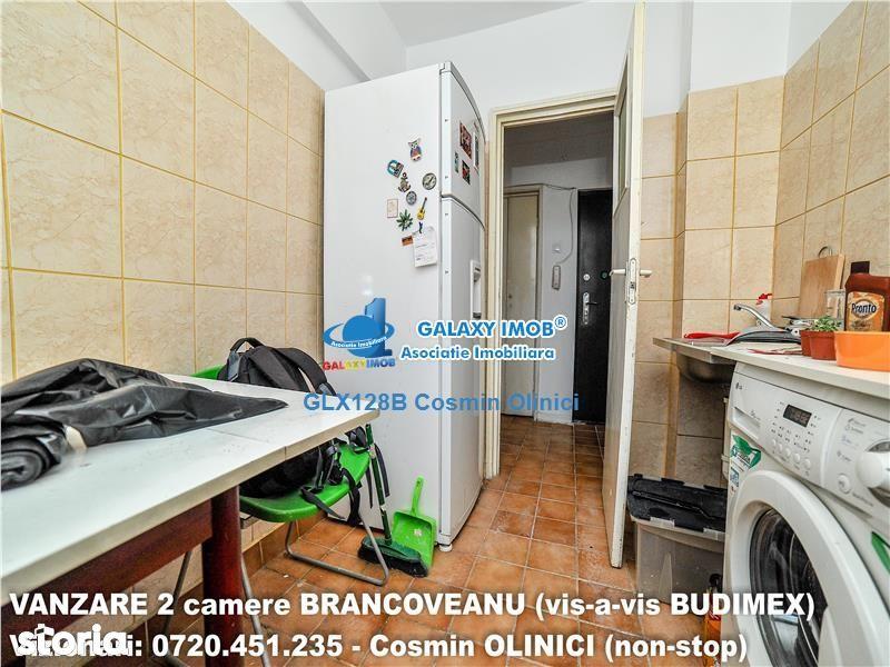 Apartament de vanzare, București (judet), Bulevardul Constantin Brâncoveanu - Foto 19