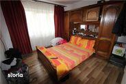 Apartament de vanzare, Bacău (judet), Strada Ion Ionescu de La Brad - Foto 4